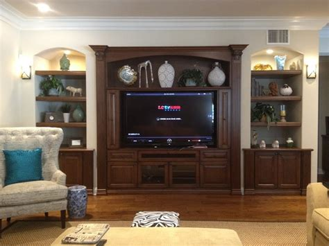 living room entertainment center ideas entertainment