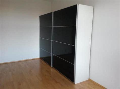 3 meter kleiderschrank gro 223 er 3 meter ikea pax uggdal kleiderschrank 300 x