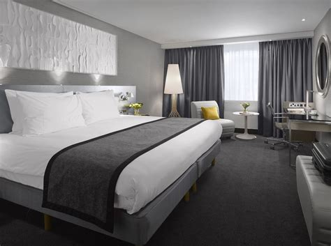for room radisson edinburgh 2018 room prices from deals reviews expedia