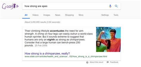 How To Find Big ?Featured Snippet? Wins For Your Financial Marketing   MarketingAdviser