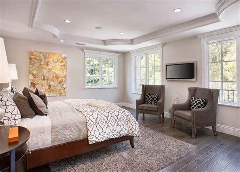 color spotlight benjamin s edgecomb gray bernier designs