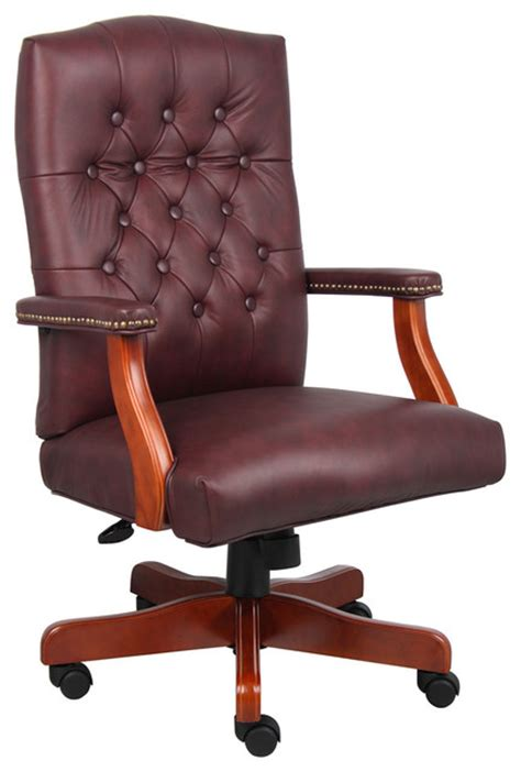 office furniture cherry cherry wood office furniture furniture design ideas