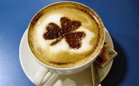 Day Coffee coffee coffee wallpaper 25055658 fanpop
