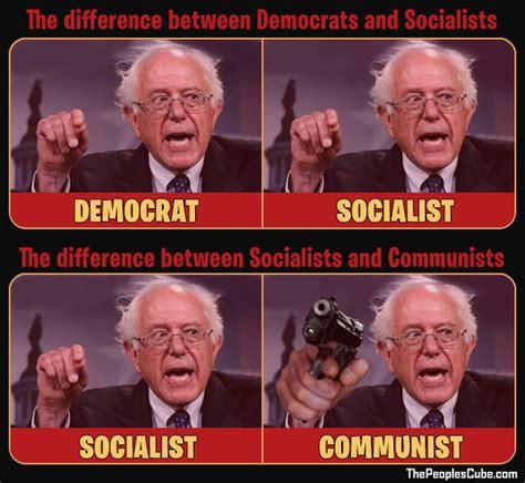 early lives a contrast between bernie sanders and hillary venezuela is socialist senator sanders any questions