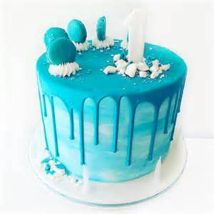 watercolour cakes wedding cakes melbourne creme de la cakes