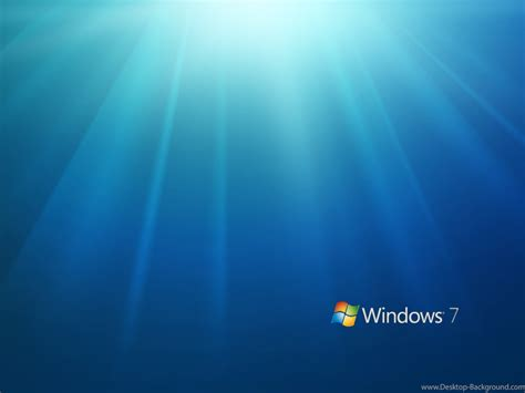 wallpaper windows original windows 7 original backgrounds wallpapers zone desktop