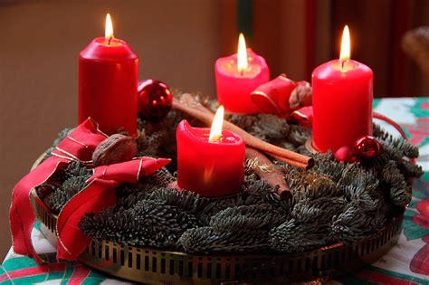 weihnachten tradition so feiert weihnachten in 214 sterreich actilingua academy