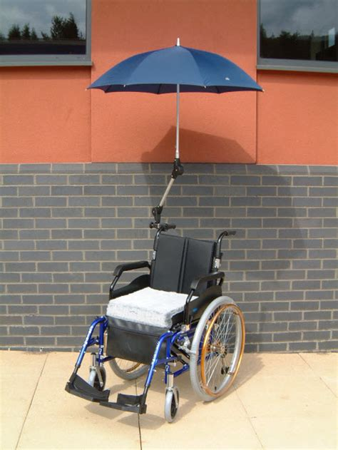 Wheel Chair Accessories by Wheelchair Assistance Primo Power Wheelchair Tires