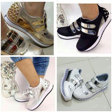 imagenes zapatos miami casuales zapatos colombianos