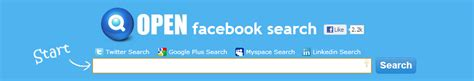 Myspace Search For Without Logging In Erasing Your Data From The