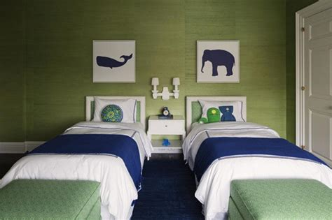 boys green bedroom ideas 15 cool blue and green boy s bedroom design ideas rilane