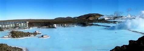 iceland attractions top iceland tourist attractions