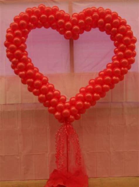 The Home Decor Superstore by Valentine Bouquet Arrangement On Pinterest Balloon