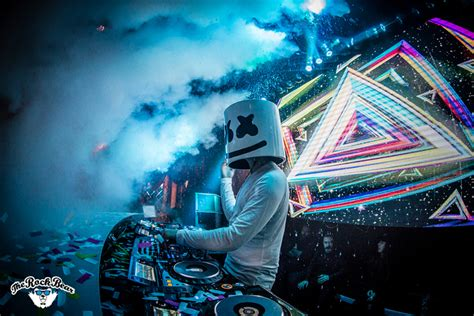 marshmello alone marshmello alone monstercat rtt