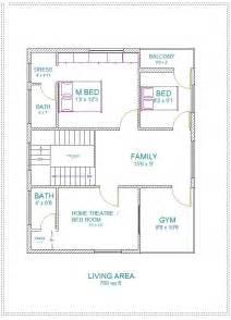 vastu floor plan 187 40 215 60 site vastu first floor plan west series w2