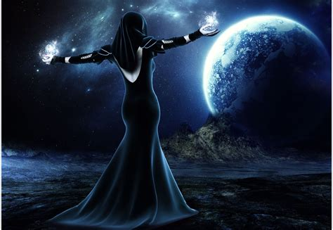 libro night magic gothic witch wallpaper and background 1680x1160 id 229243