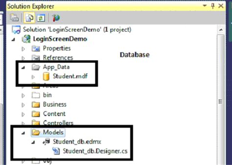 layout login mvc how to design login screen in mvc3 codeproject