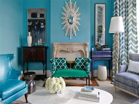 100 turquoise home decor ideas best 20 living room