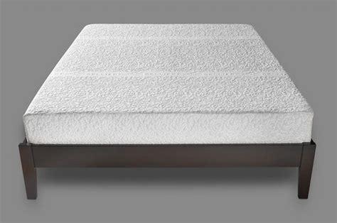 beds like sleep number buy mattress buymattress forsale