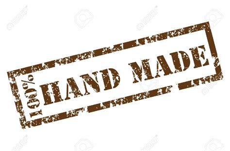 The Handcrafter - handcrafted clipart clipground