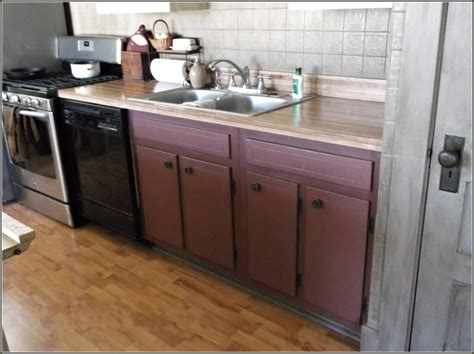 Kitchen Sink Base 60 Inch Kitchen Sink Base Cabinet Shop Project Source 60 In W X 34 5 In H X 24 In D Unfinished