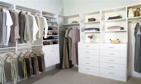 walk in closet furniture walk in closet designs ikea closet design walk in closet