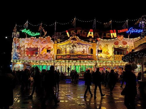 the urban lens inside the christmas wonderland that is a walk around winter wonderland in hyde park london