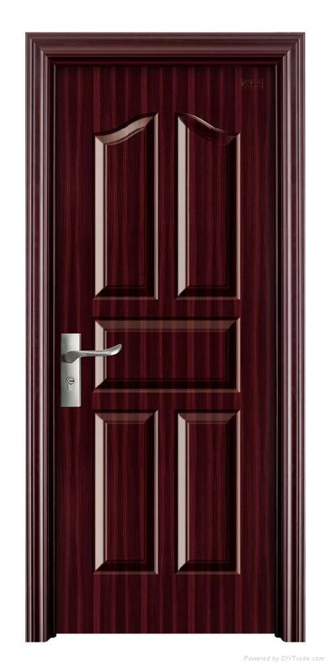 bedroom door alarms factors to consider when buying an interior security door