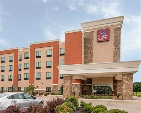 comfort suites shreveport louisiana comfort suites bossier city shreveport east in bossier