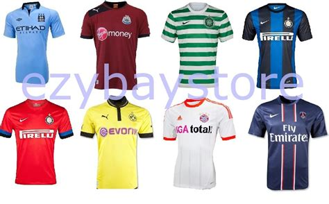 Jersey New Castle Home Official Season 1516 new season 2012 2013 official epl club home away soccer