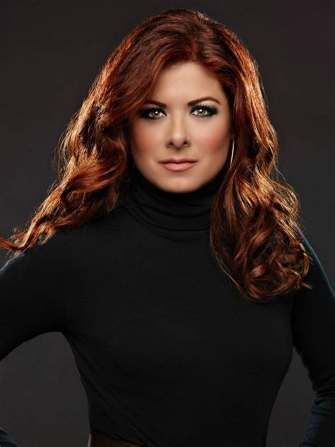 debra messing hair color debra messing smash tv stuff beautiful