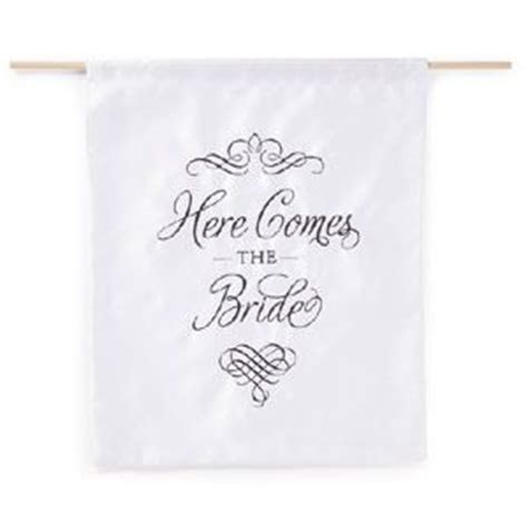 Wedding Reception Banner Sayings by 1000 Images About Wedding Banners On Satin
