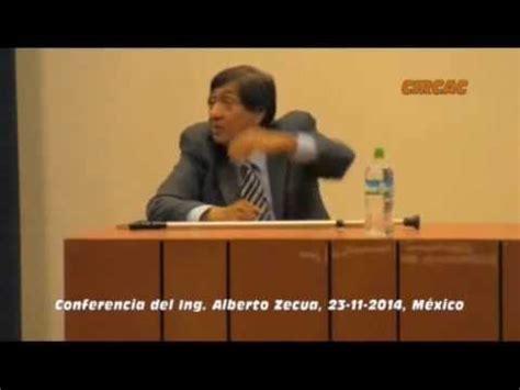 2014 contactado ing alberto zecua terremoto para mexico terremoto para mexico 2015 mensaje del ing alberto zecua