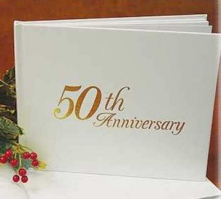Wedding Registry Book Ideas by Karlee S 50th Wedding Anniversary Gifts In You