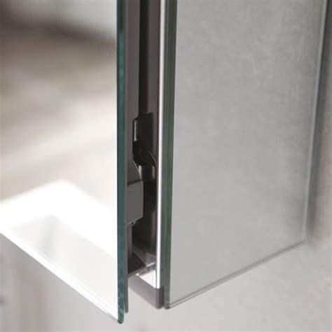 fresca fmc8090 30 quot wide bathroom medicine cabinet w mirrors fresca fmc8090 medium 29 5 inch wide bathroom medicine