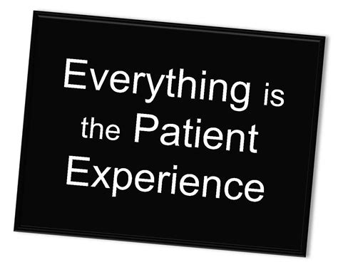 Everything Is everything is the px c a r e channel healing