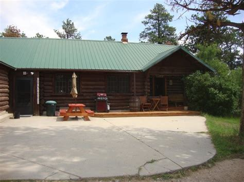 black forest bed and breakfast black forest bed and breakfast colorado springs b b