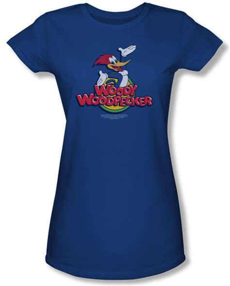 T Shirt Muhammad Ali Biru Royal woody woodpecker junior shirt woody t royal blue t shirt woody woodpecker woody t shirts