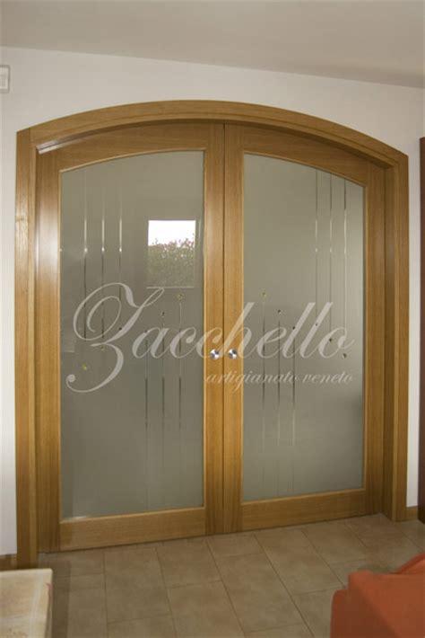ad interni mobili lavelli porte ad arco in vetro per interni