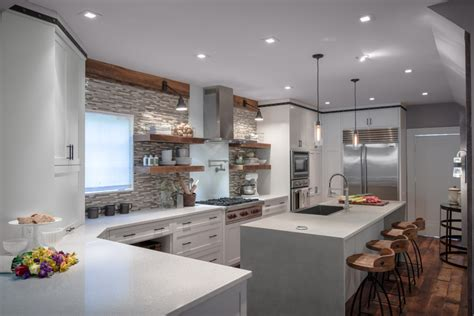 delightful placement of non wood kitchen cabinets selection home living now 82777 nougat caesarstone miami circle marble fabrication