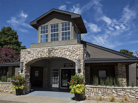 Apartment Communities In Dallas Tx Landmark At Gleneagles Apartment Homes Dallas Tx