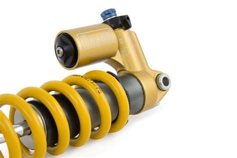 Kunci Shock Set 22 ttx 22 m universal technology for mountainbike 214 hlins