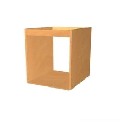 mueble bajo para horno de cocina en kit bajo horno 70x60 kit mueble modulo