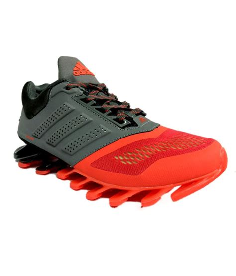 Adidas Blade Kode Df4834 1 adidas blade drive 2 0 imorted shoes price in india