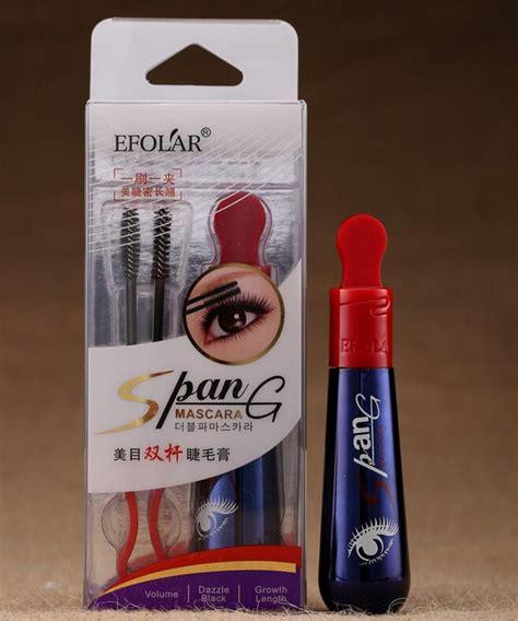 Mascara Efolar buy wholesale efolar mascara from china efolar mascara wholesalers aliexpress