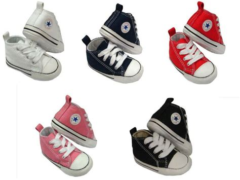 infant converse shoes things to about of baby converse shoes