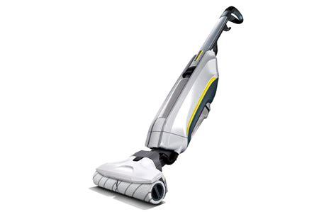 kaercher fc premium im test wischmaschine schlaegt den mop