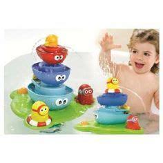 Bathtub Toys For Boys by Best Tub Toys For Boys Photos 2017 Blue Maize
