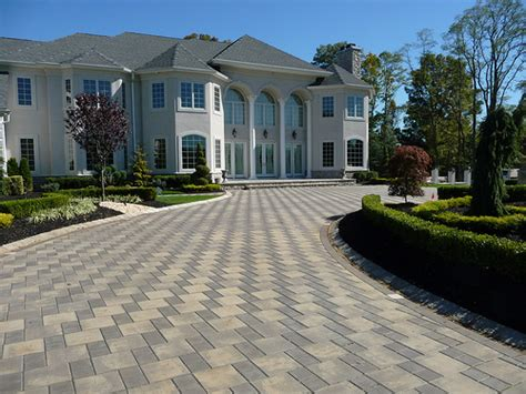 front yard driveway landscaping pictures pdf
