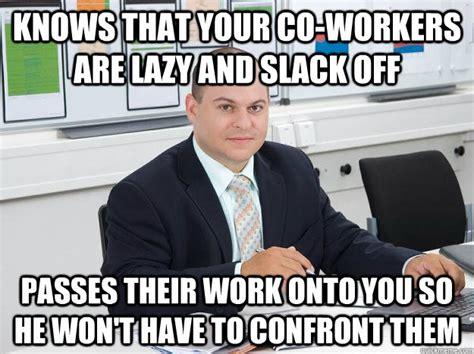 Meme Manager - retail memes google search retail memes pinterest